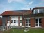 Dach- und Fassadensanierung gewerbliches Objekt