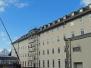 Neubau Altenheim